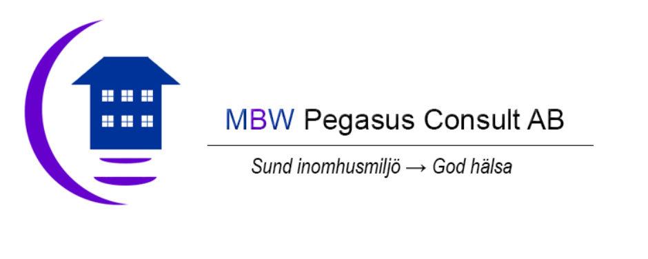 Välkommen   Pegasus Consult AB